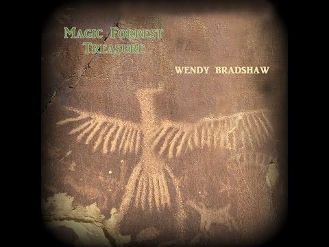 Magic Forrest Treasure Song