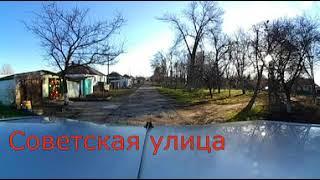Коржевский Советская улица в формате 360 градусов