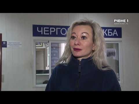Патруль: головні кримінальні події області (Випуск за 11.02.2020)