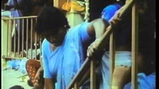 Best Singapore Documentary (full)