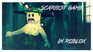 Top 10 roblox horror games 2019 videos / InfiniTube