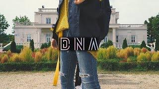 [순천댄스학원 TDSTUDIO] BTS (방탄소년단) - DNA / DANCE COVER [댄스커버]