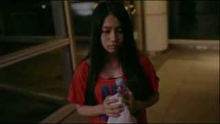 AKB 1/149 Renai Sousenkyo AKB48 Tano Yuka Rejection Video.
