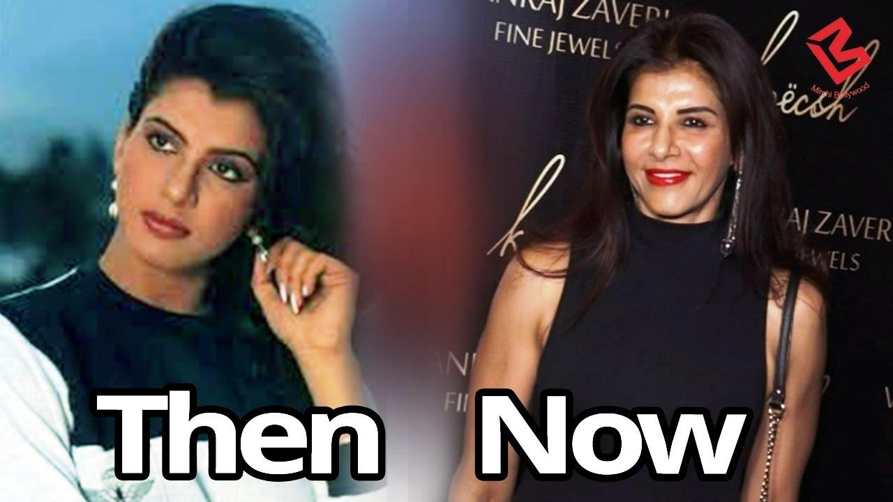 Watch Anita Raj video