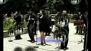 Marimba Orquesta Ecos Manzaneros