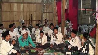 Video 15 SYIIRAN PENGANTIN BARU HD REBANA AL HUDA PONPES WASHILATUL HUDA KENDAL download MP3, 3GP, MP4, WEBM, AVI, FLV Mei 2018