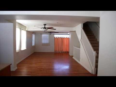 Denver Buckley Air Force Base Reloc Housing Help Denver Area Homes