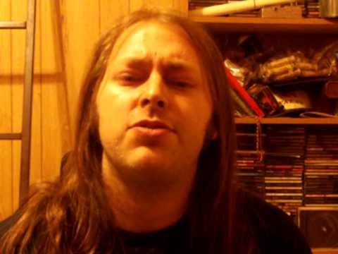 SLAYER - CoverkillerNation BAND REVIEW