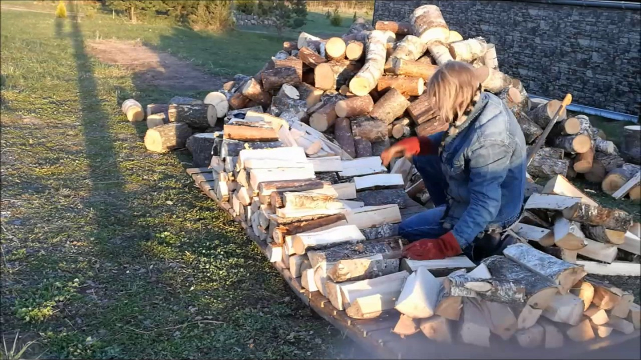 Фото пизда ира дрова фото 29-245