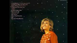 Watch Skeeter Davis I Walk The Line video