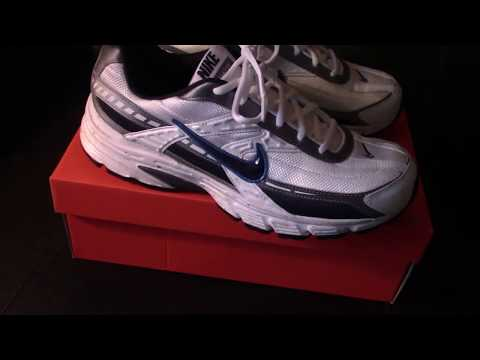nike-initiator-shoes!!!-my-new-shoes!!-from-the-shoe-dept-in-alpena-michigan