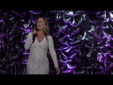 Sending Home to You - Lisa Kelly