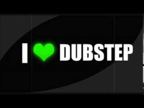 Michael Jackson  Beat it DubStep Remix
