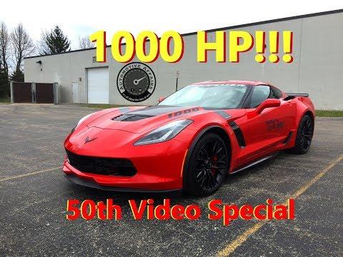 1000-horsepower-corvette-!!!-lingenfelter-performance-engineering---automotive-affairs-test-drive
