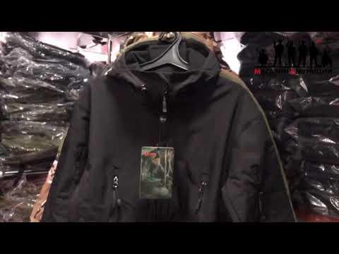 Замеры куртки Softshell ESDY Shark Skin (01). Размер куртки Софтшел. Подбор размера. Размерная сетка