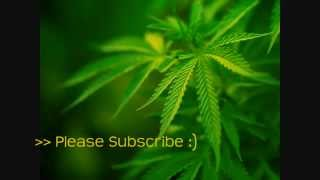 Cannabis Medicine: 10 Health Benefits of Marijuana