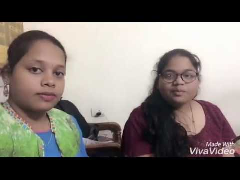 agar-tum-saath-ho-song-|-tamasha-hindi-movie-|by-kavya-and-divya
