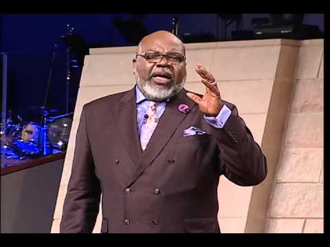td-jakes---defying-the-urge-to-quite-part-1