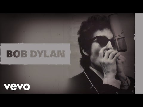 Download Bob Dylan - Angelina (Studio Outtake - 1981 - Official Audio)