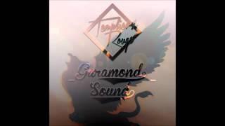 Templiers Rouge - Française Héritage (Vostok-1 Remix)