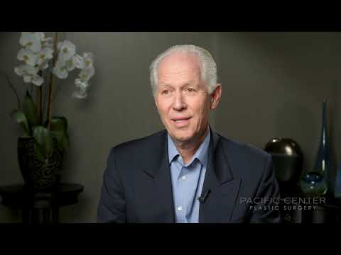 Video about Breast Implant Illness Explained by Board-Certified Plastic Surgeon, Dr. Larry Nichter