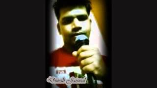 Sukoon Mila ( Mary Kom) / Arijit Singh / Karaoke Cover By Dinesh