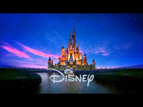 Мультики Дисней Смотреть мультики Disney онлайн