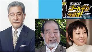 医師の鎌田實さんが、被災地での被災者の健康を守るために必要な食事や...