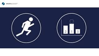 Sports Ledger: CORE II – Next Generation Predictive Sporting Analytics