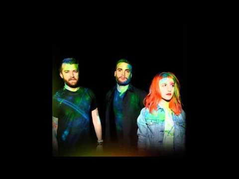 Paramore: