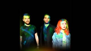 """Paramore: """"Ain't It Fun"""" HD"""
