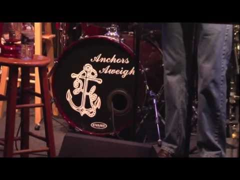 Anchors Aweigh ON THE BEAT AND PATH In Newfoundland & Labrador