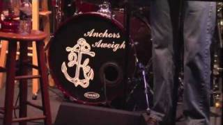 """Anchors Aweigh"" ON THE BEAT AND PATH in Newfoundland & Labrador"
