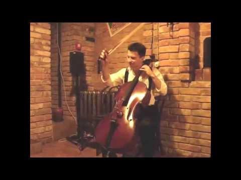 танцевальная музыка от Сумских Диджеев на День Города Сумыиз YouTube · С высокой четкостью · Длительность: 4 мин17 с  · Просмотров: 39 · отправлено: 16-9-2016 · кем отправлено: Новый Рэп IMPERIASSC