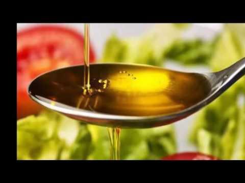 सरसों के तेल के फायदे sarso ke tail ke fayde