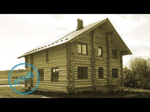 Дом в селе Улейма