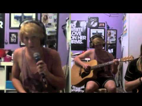 Swansea - Bombay Bicycle Club (Covered by Isaac Smith)
