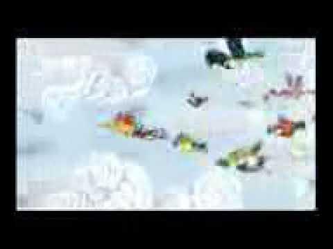 Animated world faith | part 2 | Sufism | Pbuh Religion | Conference of the birds