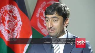 PURSO PAL: Head Of IEC Secretariat Discusses Electoral Reforms