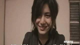 Video Yamada Ryosuke's 18th birthday download MP3, 3GP, MP4, WEBM, AVI, FLV April 2018
