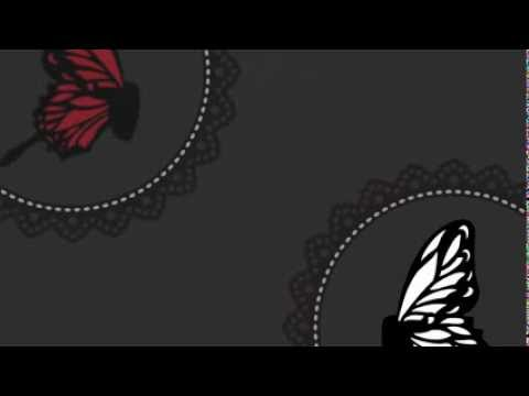 【UTAU COVER】MAGNET【NAMINE RITSU KIRE・SUKONE TEI】