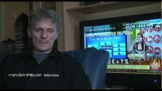 die lge vom fairen call in tv marc doehler ber 9live co interview in voller lnge