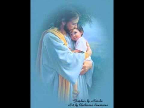 Lagu Rohani - Puji Yesus Tuhan