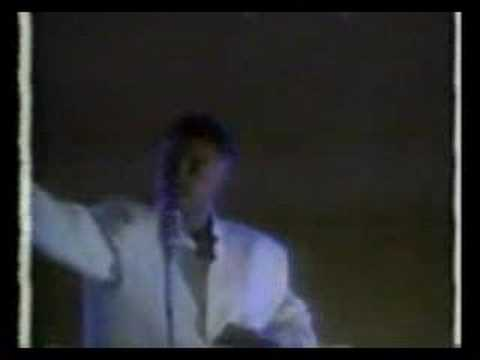 Ruscola (Scola of Dru Hill) - Lets Get Personal