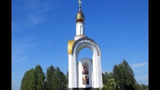 Памяти Михаила  Евдокимова