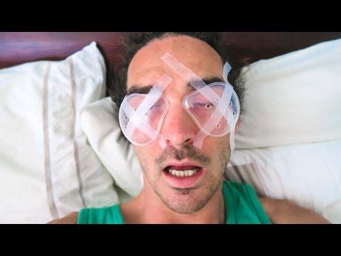 My Laser Eye Surgery