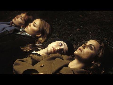 Apátlan Anyátlanok (Teljes film) amerikai-német-angol dráma /2005