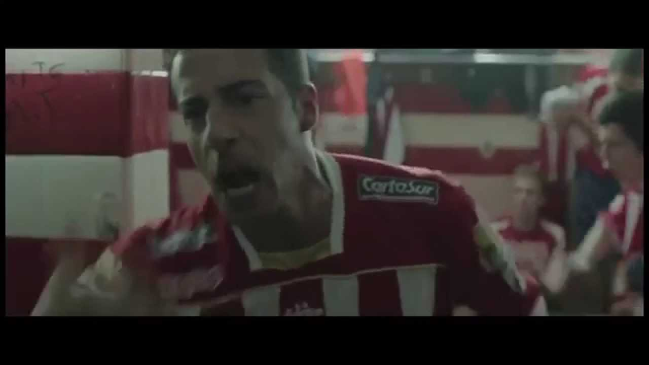 Download El Cinco - Official Trailer
