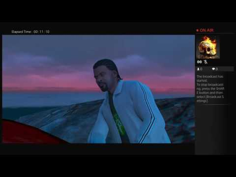 gta cheat codes and Director mode