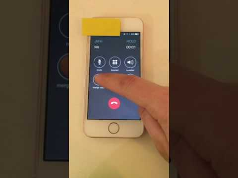 Prank: How To Change Your Voice When You Receive An Incoming Call